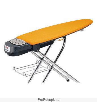 Гладильная доска Folinia Table 850
