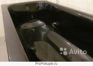 Продам жидкий акрил ШУНГИТ(черный) и ЛЮКС(белый)