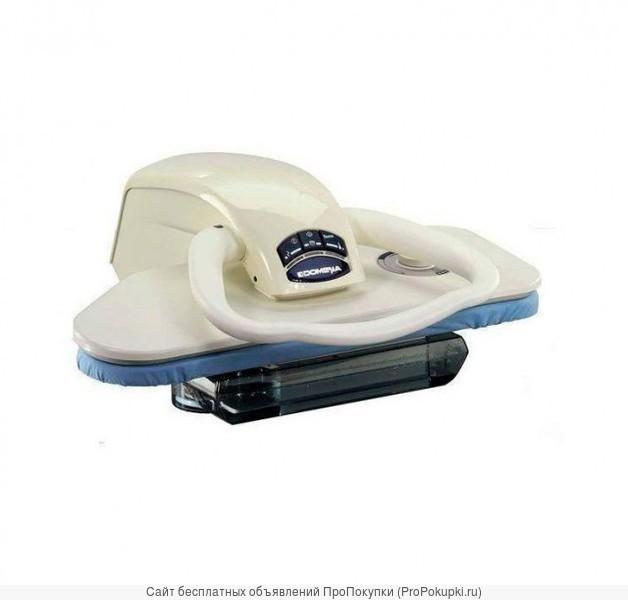 Гладильный пресс Domena SP 4200 Xpress