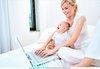 Дополнительный доход для мам