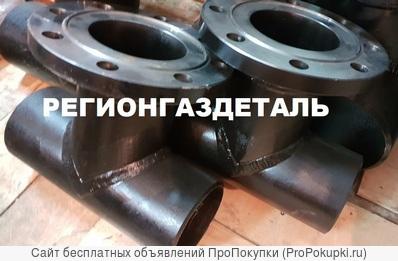 Фильтр пусковой тройниковый ФПТ производим и продаём