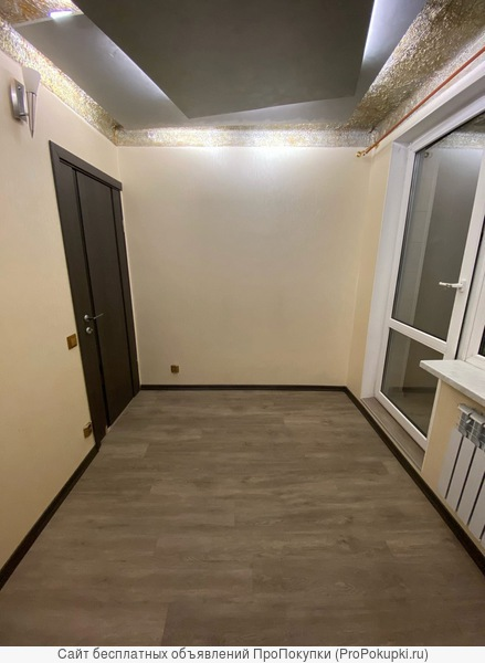 3 комнатная квартира, г. Калининград, ул. Интернациональная