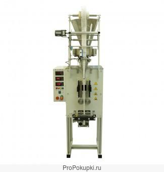 Автомат упаковочный для пастообразных продуктов РАНЕТ-СТИК-AQUA