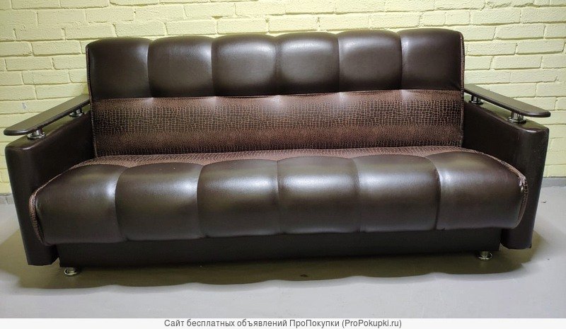 Мебель оптом от фабрики