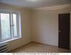 Ремонт квартир, домов и помещений любого уровня сложности Днепропетровске и области