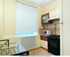 Сдаю комнату без подселения в двухкомнатной квартире