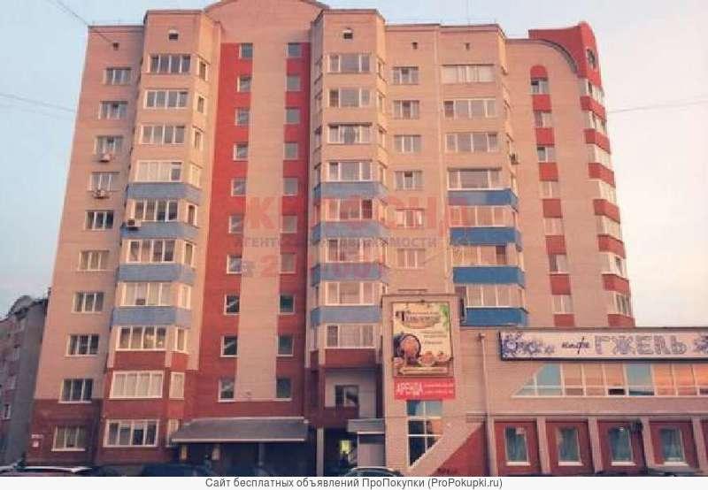 Сдаю 1 комнатную квартиру на Лазурной.29