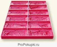Полиуретан для бетона