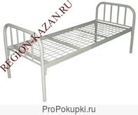 Мебель для производства и не только