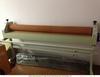 Ручной холодный ламинатор 1600H