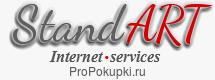 Создание сайтов.