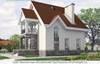 Строительство домов от эконом класса до класса люкс