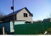Дом за Ростовским морем , на Щепкин / РСМ-2