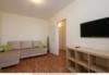 Сдается благоустроенная комната без подселения