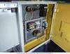Продаю станок токарно-винторезный 16К20 РМЦ 1000мм