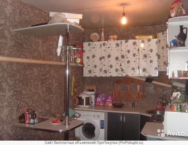 дом с жилой мансардой