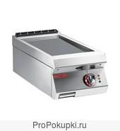 Гриль-сковорода артикул: 1927