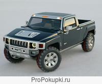 Срочный выкуп любых автомобилей в Омске