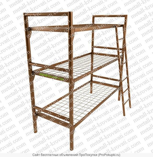 кровати для гостиниц, кровати для хостелов, кровати для турбаз