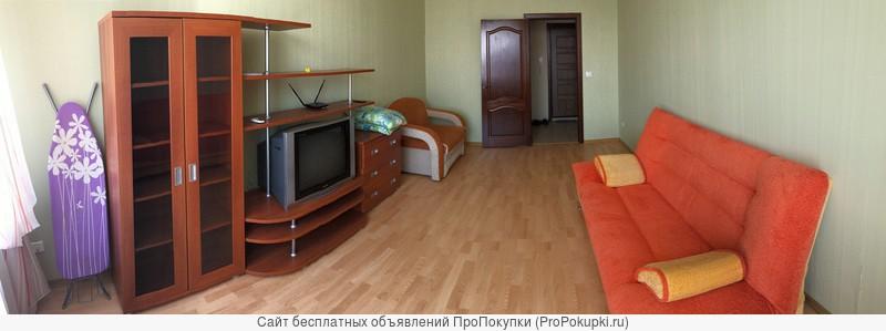 Квартиры в болгарии снять на лето