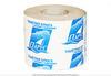 Туалетная бумага, бумажные полотенца, бумажные салфетки