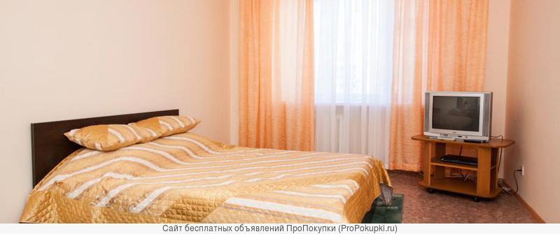 Сдам квартиру Новосибирск Гурьевская 41