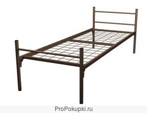 Продам ватные матрасы оптом по 240 рублей, матрасы ТИК