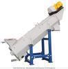 Фрикционная мойка RHM-450