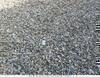 Речной песчаник,галька,валуны для ландшафта и отделки