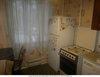 Обменяю1 комн квартиру в москве на дом в подмосковье