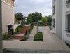 Продам студию в Созополе