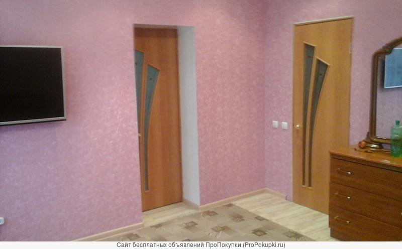 Срочно продается дом 96 кв. м