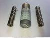 Продаем новые корончатые сверла по металлу