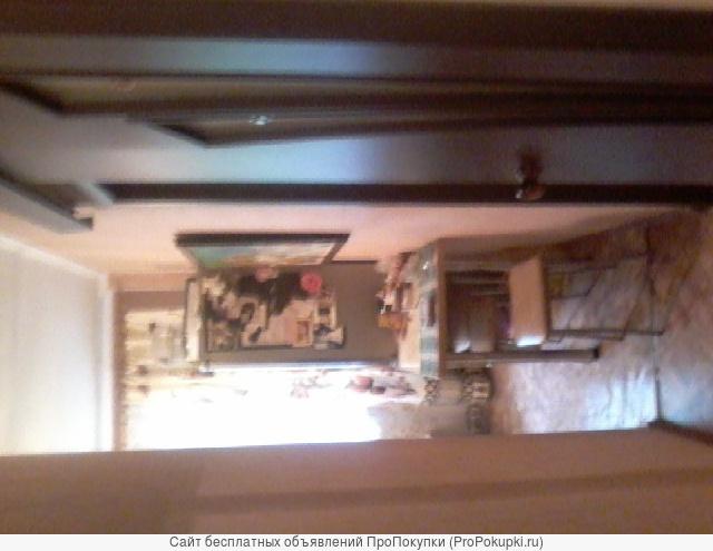 Продам 1 комнатную квартиру в Орехово-Зуево
