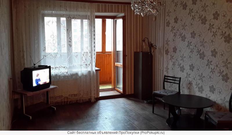 Сдам 2 комн квартиру на Химиков 43