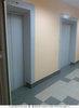 Продаю 1 кв., ЗЖМ/339 Стрелковой Дивизии