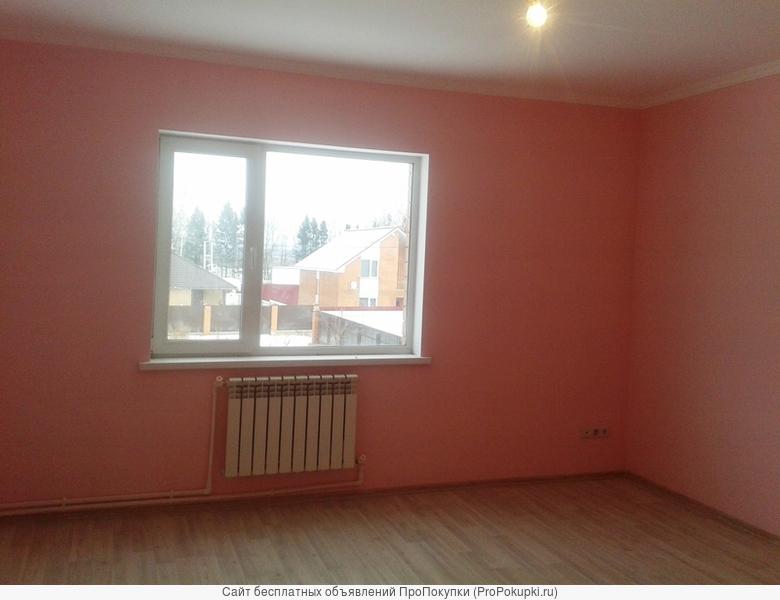 Продается дом Солнечногорский район д Меленки