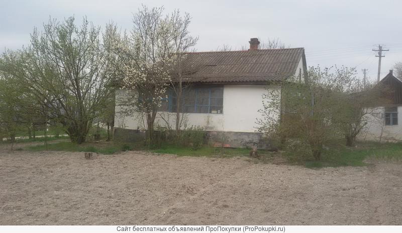 продается дом в с.кудрино