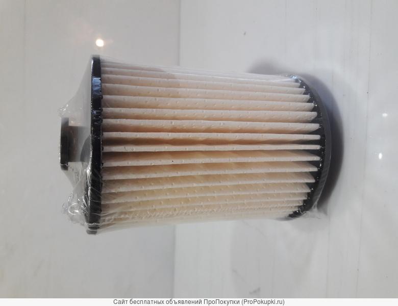 Фильтр топливный Foton (ISF2.8) Cummins Газель/ Соболь/ Некст Оригинал