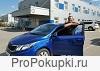 Инструктор по вождению на машине с АКПП в СПб Колпино