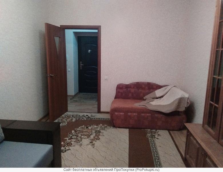 Квартира Посуточно