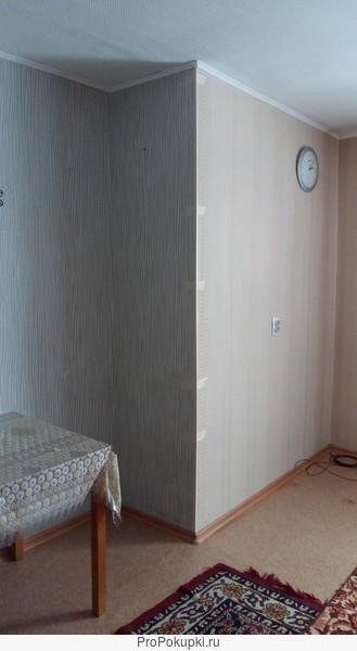 продается комната в комунальной квартире