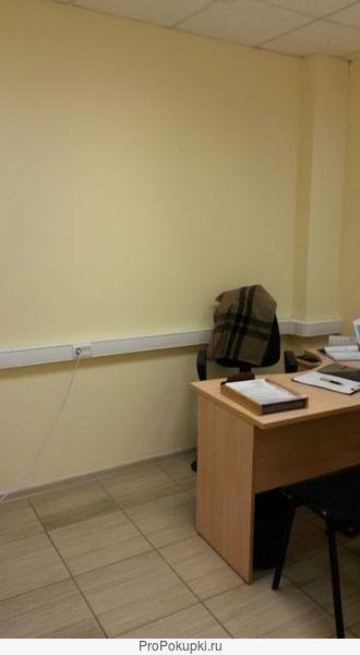 Сдам в аренду офис 176 кв.м. на ул.Ульянова