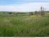 продам земельный участок 8,4сотки РСМ-2