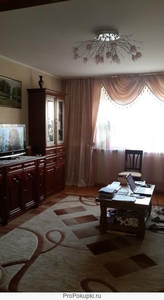 продам квартиру в центре г. железнодорожный