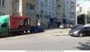 продажа офис 140 кв Н.Новгород ул. Тонкинская 1