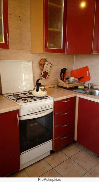 Продаю 2х комнатную квартиру в г. Ивантеевка