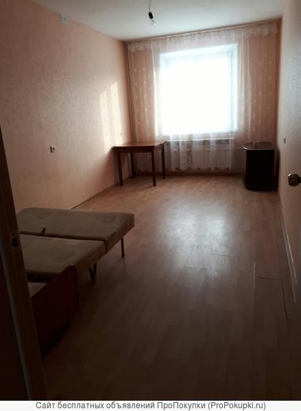Сдам в аренду на длительный срок 2-х комнатную квартиру