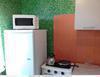 Сдаю посуточно 1-комнатную квартиру в Волгограде (Жилгородок)