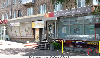 аренда 25 кв цоколь проспект Ленина Н.Новгород первая линия